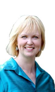 Christi Flynn headshot