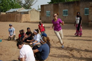 GC Photos Senegal Trek164