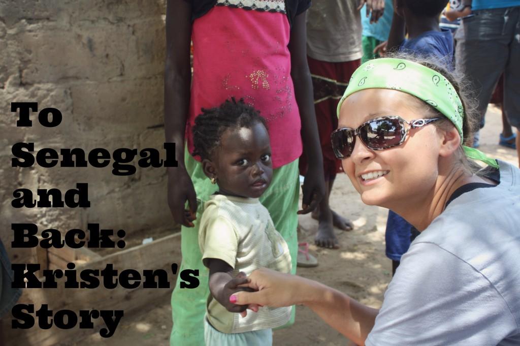 Kristen's_Story