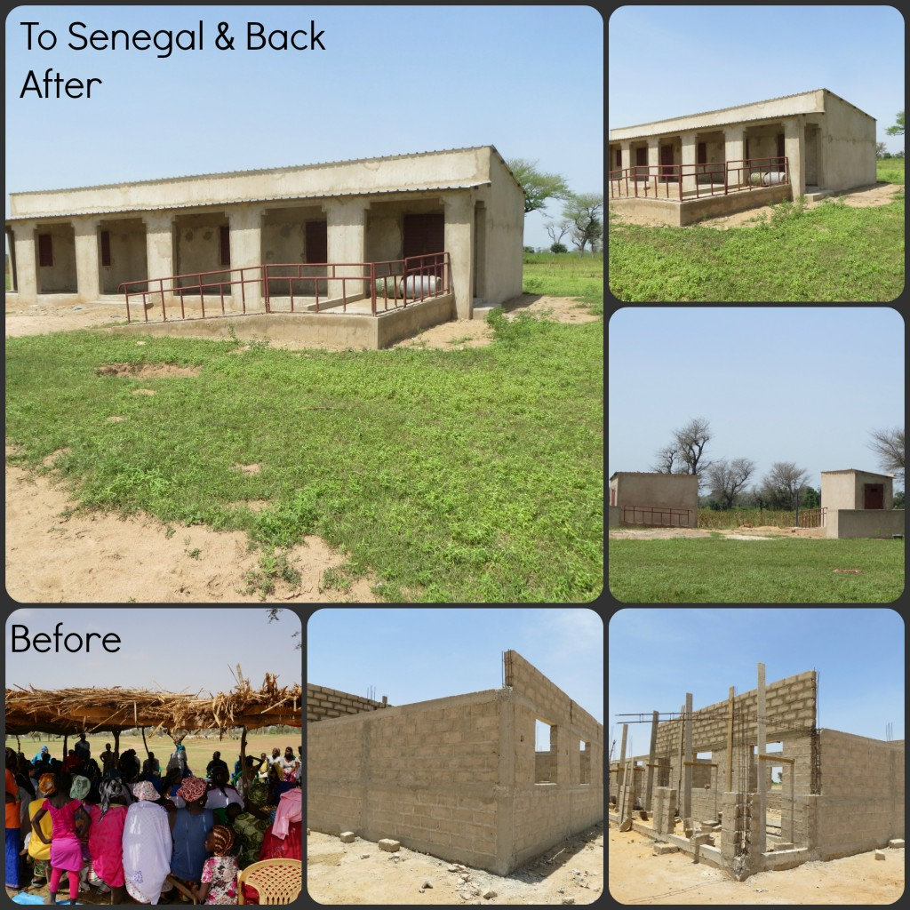 Senegal_And_Back_Collage