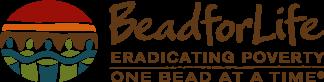 BeadforLife