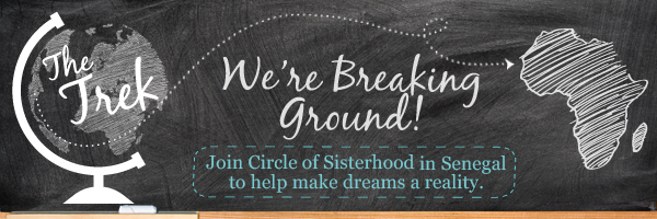 CircleOfSisterhood_Header1_Feb2013