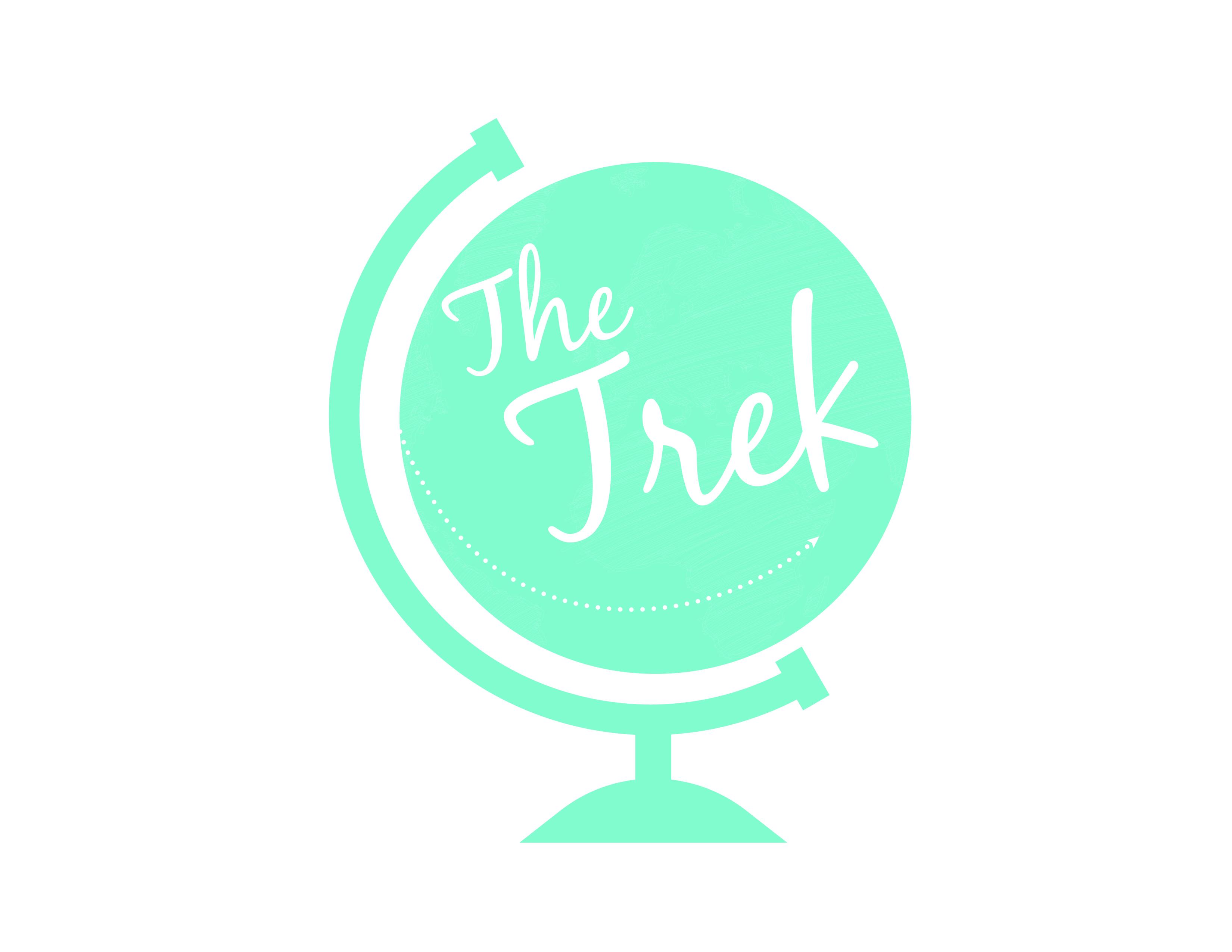 CoS_TheTrek_Logo_Dft3-01 2